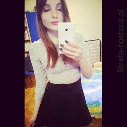 -Marysia