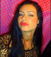Marta Kuśmierczyk - Łódź, Wiek 28. Dołącz tak samo jakMarta do najlepszych hostess, modelek i fotomodelek w Polsce
