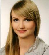 Martyna Kmiecik - Kielce, Wiek 24. Dołącz tak samo jakMartyna do najlepszych hostess, modelek i fotomodelek w Polsce