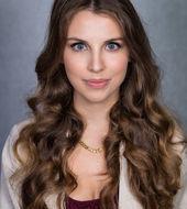 Joanna Reszka - Wrocław, Wiek 23. Dołącz tak samo jakJoanna do najlepszych hostess, modelek i fotomodelek w Polsce