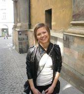 Ewelina Litwin - Rzeszów, Wiek 25. Dołącz tak samo jakEwelina do najlepszych hostess, modelek i fotomodelek w Polsce
