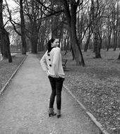 Magdalena Sacińska - Piotrków Trybunalski, Wiek 22. Dołącz tak samo jakMagdalena do najlepszych hostess, modelek i fotomodelek w Polsce