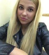 Amanda Pio - Poznań, Wiek 23. Dołącz tak samo jakAmanda do najlepszych hostess, modelek i fotomodelek w Polsce