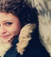 Sonia Gołofit - Jastrzębie-Zdrój, Wiek 27. Dołącz tak samo jakSonia do najlepszych hostess, modelek i fotomodelek w Polsce