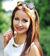 Klaudia Majdańska - Warszawa, Wiek 22. Dołącz tak samo jakKlaudia do najlepszych hostess, modelek i fotomodelek w Polsce