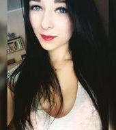 Sylwia Biernat - Mińsk Mazowiecki, Wiek 19. Dołącz tak samo jakSylwia do najlepszych hostess, modelek i fotomodelek w Polsce