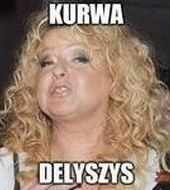 Martyna Sobczak - Głogów, Wiek 23. Dołącz tak samo jakMartyna do najlepszych hostess, modelek i fotomodelek w Polsce