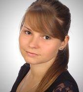 Ewelina Jureczko - Racibórz, Wiek 24. Dołącz tak samo jakEwelina do najlepszych hostess, modelek i fotomodelek w Polsce