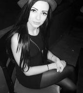 Anna Wąsowicz - Elbląg, Wiek 24. Dołącz tak samo jakAnna do najlepszych hostess, modelek i fotomodelek w Polsce