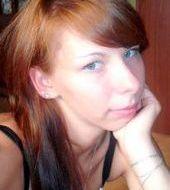 Justyna Danielczyk - Gostyń, Wiek 25. Dołącz tak samo jakJustyna do najlepszych hostess, modelek i fotomodelek w Polsce
