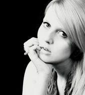 Estera Dyl - Krosno, Wiek 24. Dołącz tak samo jakEstera do najlepszych hostess, modelek i fotomodelek w Polsce