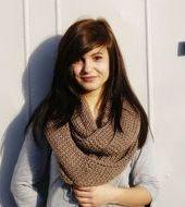 Karolina Chomiak - Knurów, Wiek 22. Dołącz tak samo jakKarolina do najlepszych hostess, modelek i fotomodelek w Polsce