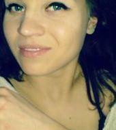 Katarzyna Chmielewska - Malbork, Wiek 24. Dołącz tak samo jakKatarzyna do najlepszych hostess, modelek i fotomodelek w Polsce