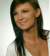 Marta Kulej - Częstochowa, Wiek 25. Dołącz tak samo jakMarta do najlepszych hostess, modelek i fotomodelek w Polsce