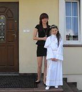 Ewa Ślęzak - Dębica, Wiek 26. Dołącz tak samo jakEwa do najlepszych hostess, modelek i fotomodelek w Polsce