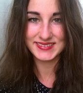 Aleksandra Jakimiuk - Warszawa, Wiek 21. Dołącz tak samo jakAleksandra do najlepszych hostess, modelek i fotomodelek w Polsce