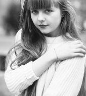 Yana Horchakivska - Rzeszów, Wiek 22. Dołącz tak samo jakYana do najlepszych hostess, modelek i fotomodelek w Polsce