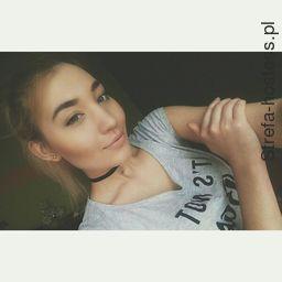 -Yana