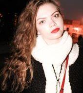 Anna Yarish - Bydgoszcz, Wiek 23. Dołącz tak samo jakAnna do najlepszych hostess, modelek i fotomodelek w Polsce