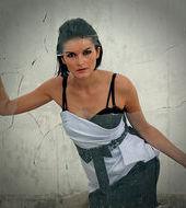 Joanna Kaczmarek - Gorzów Wielkopolski, Wiek 28. Dołącz tak samo jakJoanna do najlepszych hostess, modelek i fotomodelek w Polsce