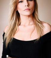 Weronika Jach - Nowy Tomyśl, Wiek 29. Dołącz tak samo jakWeronika do najlepszych hostess, modelek i fotomodelek w Polsce