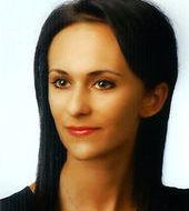 Kamila Bodnar - Kędzierzyn-Koźle, Wiek 22. Dołącz tak samo jakKamila do najlepszych hostess, modelek i fotomodelek w Polsce