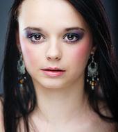 Aneta Rychlik - Żarów, Wiek 23. Dołącz tak samo jakAneta do najlepszych hostess, modelek i fotomodelek w Polsce