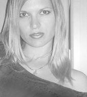 Julia Dobryłko - Olsztyn, Wiek 34. Dołącz tak samo jakJulia do najlepszych hostess, modelek i fotomodelek w Polsce
