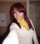 Alina Grzeszczuk - Zielona Góra, Wiek 26. Dołącz tak samo jakAlina do najlepszych hostess, modelek i fotomodelek w Polsce