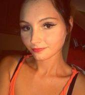 Justyna Kamińska - Olsztyn, Wiek 22. Dołącz tak samo jakJustyna do najlepszych hostess, modelek i fotomodelek w Polsce