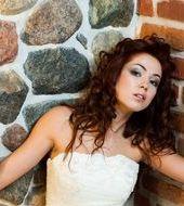 Ewelina Grodek - Grudziądz, Wiek 28. Dołącz tak samo jakEwelina do najlepszych hostess, modelek i fotomodelek w Polsce