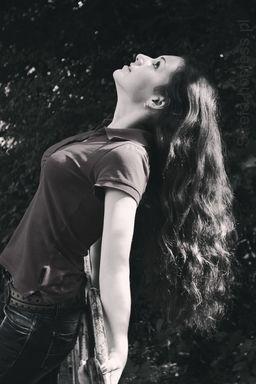 -Yulja
