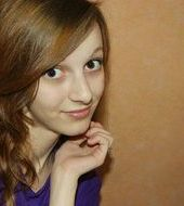 Magdalena Karulska - Toruń, Wiek 23. Dołącz tak samo jakMagdalena do najlepszych hostess, modelek i fotomodelek w Polsce