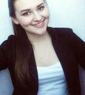Daria Plonskowska - Giżycko, Wiek 23. Dołącz tak samo jakDaria do najlepszych hostess, modelek i fotomodelek w Polsce