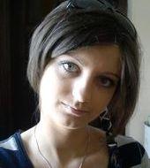 Aleksandra Zawadzka - Łódź, Wiek 27. Dołącz tak samo jakAleksandra do najlepszych hostess, modelek i fotomodelek w Polsce