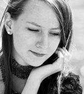 Ania Nosarzewska - Gdynia, Wiek 23. Dołącz tak samo jakAnia do najlepszych hostess, modelek i fotomodelek w Polsce