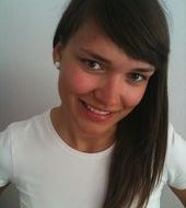 Paulina Król - Warszawa, Wiek 29. Dołącz tak samo jakPaulina do najlepszych hostess, modelek i fotomodelek w Polsce