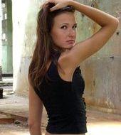 Paulina Zalewska - Radom, Wiek 23. Dołącz tak samo jakPaulina do najlepszych hostess, modelek i fotomodelek w Polsce