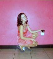Żaneta Ambroszczyk - Opoczno, Wiek 24. Dołącz tak samo jakŻaneta do najlepszych hostess, modelek i fotomodelek w Polsce
