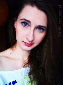 -Żaneta