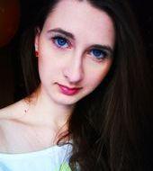 Żaneta Malcherczyk - Chorzów, Wiek 23. Dołącz tak samo jakŻaneta do najlepszych hostess, modelek i fotomodelek w Polsce