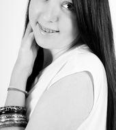 Żaneta Grądys - Częstochowa, Wiek 23. Dołącz tak samo jakŻaneta do najlepszych hostess, modelek i fotomodelek w Polsce