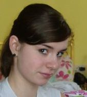 Żaneta Wasilewska - Siemianowice Śląskie, Wiek 25. Dołącz tak samo jakŻaneta do najlepszych hostess, modelek i fotomodelek w Polsce