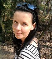 Żaneta Janikowska - Kościerzyna, Wiek 25. Dołącz tak samo jakŻaneta do najlepszych hostess, modelek i fotomodelek w Polsce