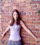 Żaneta Racibórz - Racibórz, Wiek 26. Dołącz tak samo jakŻaneta do najlepszych hostess, modelek i fotomodelek w Polsce