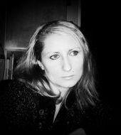 Joanna Err - Jelenia Góra, Wiek 27. Dołącz tak samo jakJoanna do najlepszych hostess, modelek i fotomodelek w Polsce