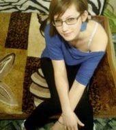 Żaneta Bryjak - Jasło, Wiek 23. Dołącz tak samo jakŻaneta do najlepszych hostess, modelek i fotomodelek w Polsce