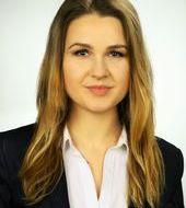 Żaneta Misterkiewicz - Kraków, Wiek 24. Dołącz tak samo jakŻaneta do najlepszych hostess, modelek i fotomodelek w Polsce