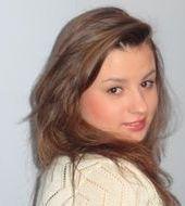 Anna Zapała - Kielce, Wiek 25. Dołącz tak samo jakAnna do najlepszych hostess, modelek i fotomodelek w Polsce