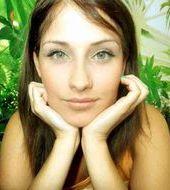 Anna Zasada - Zielona Góra, Wiek 29. Dołącz tak samo jakAnna do najlepszych hostess, modelek i fotomodelek w Polsce